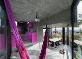 Trubel-House-