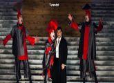 turandot_