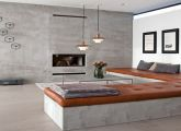 xarredamento-tendenze-beton